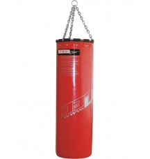 Мешок боксерский до 50 кг ПРО+