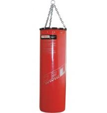 Мешок боксерский до 65 кг ПРО+