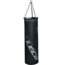 Мешок боксерский кожа 40 кг Элит классик