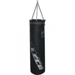 Мешок боксерский кожа 80 кг Элит классик
