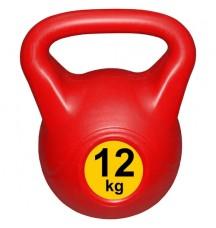 Гиря 12 кг
