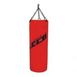 Мешок боксерский для 10-12 лет 10 кг ПРОФИ