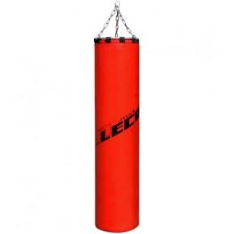 Мешок для кик-боксинга 80 кг ПРО