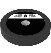 Диск 2,5 кг Starter на диам. 25 мм
