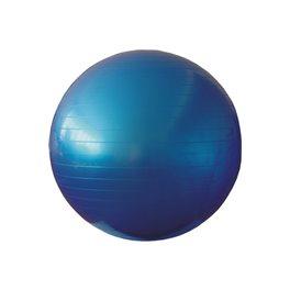 Мяч гимнастический 100 см