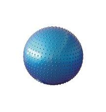 Мяч массажный 65 см