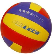Мяч для пляжного волейбола 3,5 звезды, 6 класс прочности