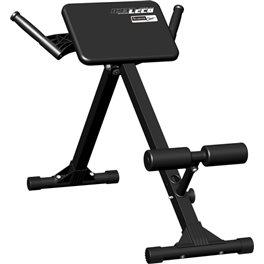 Скамья для мышц спины Starter