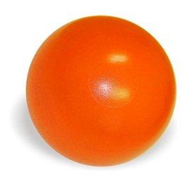 """Шарики для манежа-бассейна диам. 3"""" (7,5 см) 340 шт. оранжевые"""