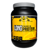 LONG PROTEIN 1000гр