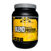 BLEND PROTEIN 1000гр (multicomponent protein)