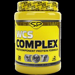 WCS Complex 900гр (multicomponent protein)