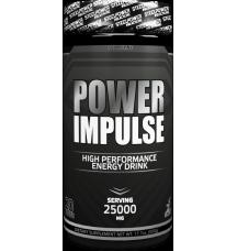 Предтренировочный комплекс Power Impulse