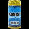 Изотонический напиток ASSIST
