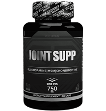 JOINT SUPP 180капсул