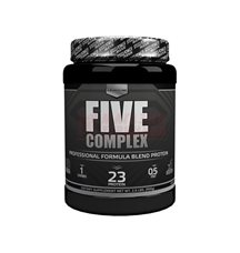 FAVE Complex 900гр.(изолят сывороточного белка 77%)