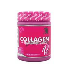 Pink Collagen + 300гр.