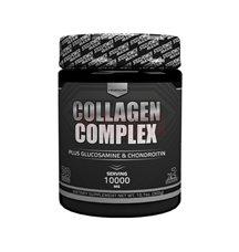 Collagen Complex 300гр.