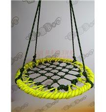 Качели- гнездо ф60см